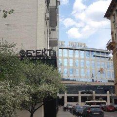 Гостиница Fortline Apartments Smolenskaya в Москве отзывы, цены и фото номеров - забронировать гостиницу Fortline Apartments Smolenskaya онлайн Москва фото 22