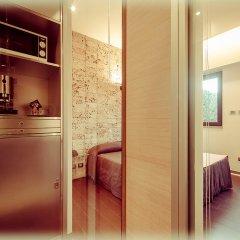 All Ways Garden Hotel & Leisure удобства в номере фото 2