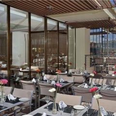 Отель Alua Hawaii Mallorca & Suites спа