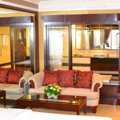 Отель Fairtex Hostel Таиланд, Паттайя - отзывы, цены и фото номеров - забронировать отель Fairtex Hostel онлайн гостиничный бар