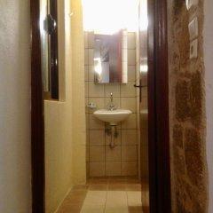 Отель Auberge 32 Греция, Родос - отзывы, цены и фото номеров - забронировать отель Auberge 32 онлайн фото 3