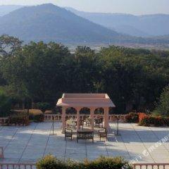 Hotel Dev Vilas in Sawai Madhopur, India from 72$, photos, reviews - zenhotels.com photo 5
