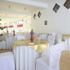 Отель Sanasta Шри-Ланка, Бандаравела - отзывы, цены и фото номеров - забронировать отель Sanasta онлайн помещение для мероприятий