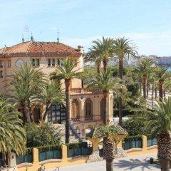 Отель Planas Испания, Салоу - 4 отзыва об отеле, цены и фото номеров - забронировать отель Planas онлайн фото 8