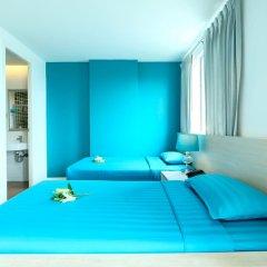 D@Sea Hotel спа фото 2