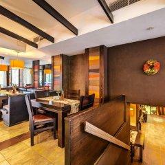 Отель Apart Hotel Dream Болгария, Банско - отзывы, цены и фото номеров - забронировать отель Apart Hotel Dream онлайн гостиничный бар