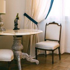 Отель Flor in Florence Италия, Флоренция - отзывы, цены и фото номеров - забронировать отель Flor in Florence онлайн удобства в номере