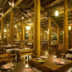 Отель Pilgrimage Village Hue Вьетнам, Хюэ - отзывы, цены и фото номеров - забронировать отель Pilgrimage Village Hue онлайн питание фото 2