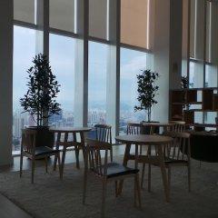 Отель De Platinum Suite Малайзия, Куала-Лумпур - отзывы, цены и фото номеров - забронировать отель De Platinum Suite онлайн интерьер отеля фото 3