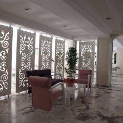 Halici Hotel Турция, Мармарис - отзывы, цены и фото номеров - забронировать отель Halici Hotel - All Inclusive онлайн интерьер отеля фото 2