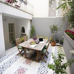 Miel Suites Турция, Стамбул - отзывы, цены и фото номеров - забронировать отель Miel Suites онлайн фото 3