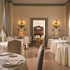 Отель Parkhotel Villa Grazioli Италия, Гроттаферрата - - забронировать отель Parkhotel Villa Grazioli, цены и фото номеров питание