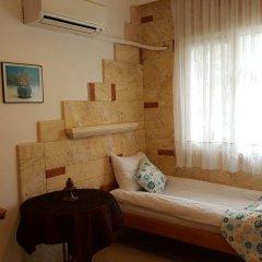 Foca Ensar Hotel Турция, Фоча - отзывы, цены и фото номеров - забронировать отель Foca Ensar Hotel онлайн удобства в номере