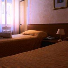 Отель Loreto Италия, Лорето - отзывы, цены и фото номеров - забронировать отель Loreto онлайн комната для гостей фото 3