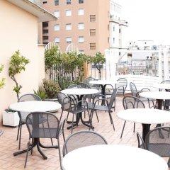Hotel Torino фото 4