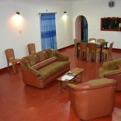Отель Amro Guest and Restaurant комната для гостей фото 3