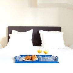 Апартаменты Saint Germain - Mabillon Apartment в номере фото 2