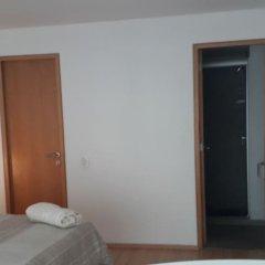 Отель Reforma Luxury Living 222 Depto 1009 Мехико фото 7