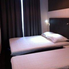 Hotel Vossius Vondelpark комната для гостей фото 3