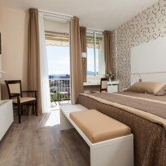 Отель Abano Astoria Италия, Абано-Терме - отзывы, цены и фото номеров - забронировать отель Abano Astoria онлайн комната для гостей фото 3