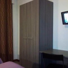 Hotel Bristol Сесто-Сан-Джованни удобства в номере
