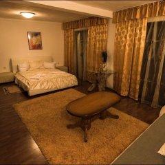 Отель Saki Apartmani Черногория, Будва - отзывы, цены и фото номеров - забронировать отель Saki Apartmani онлайн