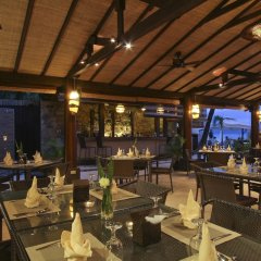Отель Two Seasons Boracay Resort фото 7