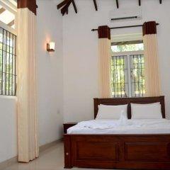 Отель Oneli Residence комната для гостей фото 5