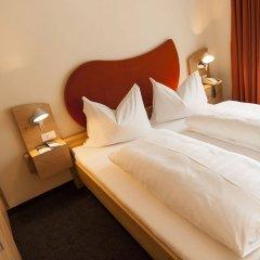 Hilburger Hotel Сцена комната для гостей