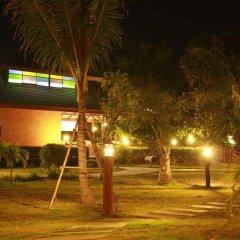 Отель Waterside Resort детские мероприятия фото 2