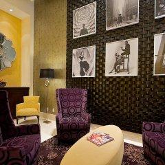 Отель Marriott Vacation Club Pulse, New York City США, Нью-Йорк - отзывы, цены и фото номеров - забронировать отель Marriott Vacation Club Pulse, New York City онлайн спа фото 2
