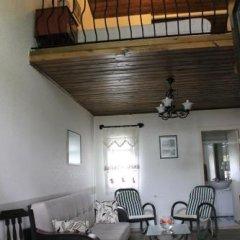 Отель Beachwood Villas комната для гостей фото 4