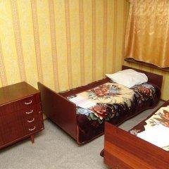 Гостиница On Samburova 242 Guest House в Анапе отзывы, цены и фото номеров - забронировать гостиницу On Samburova 242 Guest House онлайн Анапа сейф в номере