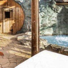 Отель Universel Канада, Квебек - отзывы, цены и фото номеров - забронировать отель Universel онлайн спа фото 2