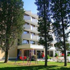 Отель Klisura детские мероприятия фото 2
