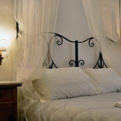 Отель Real Umberto I - Kalsa комната для гостей фото 4