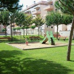 Отель Lloretholiday Sol Испания, Льорет-де-Мар - отзывы, цены и фото номеров - забронировать отель Lloretholiday Sol онлайн детские мероприятия фото 2