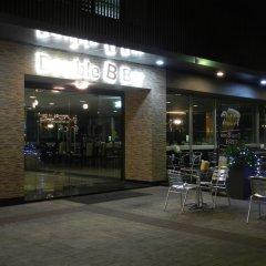 Отель Nanatai Suites Таиланд, Бангкок - отзывы, цены и фото номеров - забронировать отель Nanatai Suites онлайн фото 7