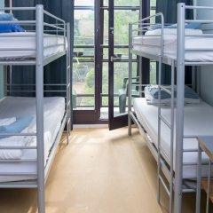 Hostel StayComfort Kreuzberg комната для гостей фото 5