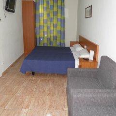 Отель Bcn Urban Hotels Bonavista детские мероприятия