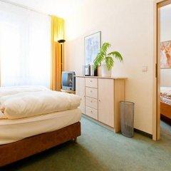 Отель Aparthotel Münzgasse удобства в номере