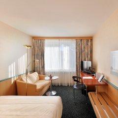 Отель Guest'S House Цюрих комната для гостей