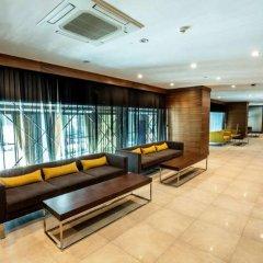 Radisson Blu Hotel Diyarbakir Турция, Диярбакыр - отзывы, цены и фото номеров - забронировать отель Radisson Blu Hotel Diyarbakir онлайн интерьер отеля фото 2