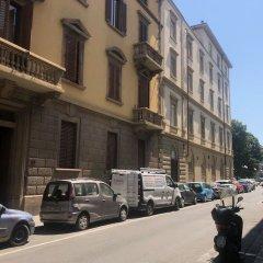 Отель Attico Fortezza фото 2
