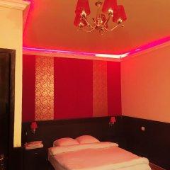 Отель Erzrum Hotel And Restaurant Complex Армения, Ереван - отзывы, цены и фото номеров - забронировать отель Erzrum Hotel And Restaurant Complex онлайн детские мероприятия