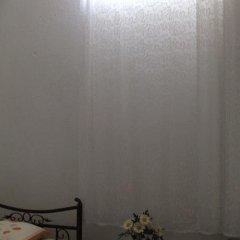 Cavit Hotel Мустафапаша сейф в номере