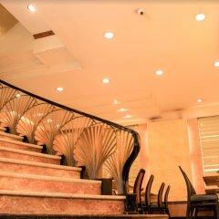 Отель Palm Grove Hotel Филиппины, Манила - отзывы, цены и фото номеров - забронировать отель Palm Grove Hotel онлайн спа