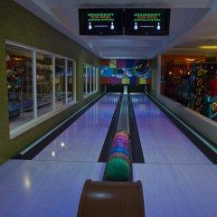Отель Adalya Resort & Spa детские мероприятия фото 2