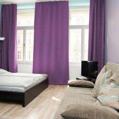 Апартаменты Royal Bellezza Apartments детские мероприятия фото 2