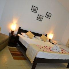 Отель Lakeside At Nuwarawewa Анурадхапура фото 16